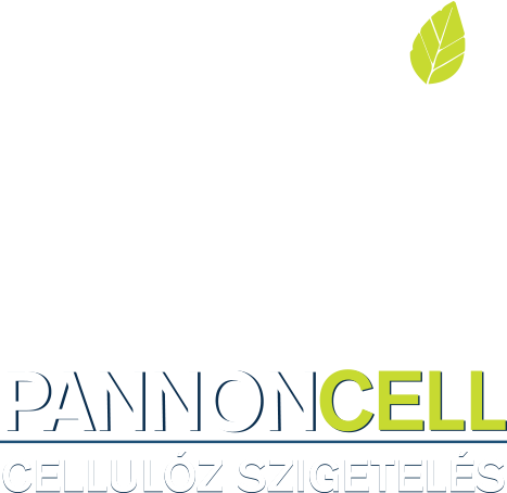 pannoncell logo
